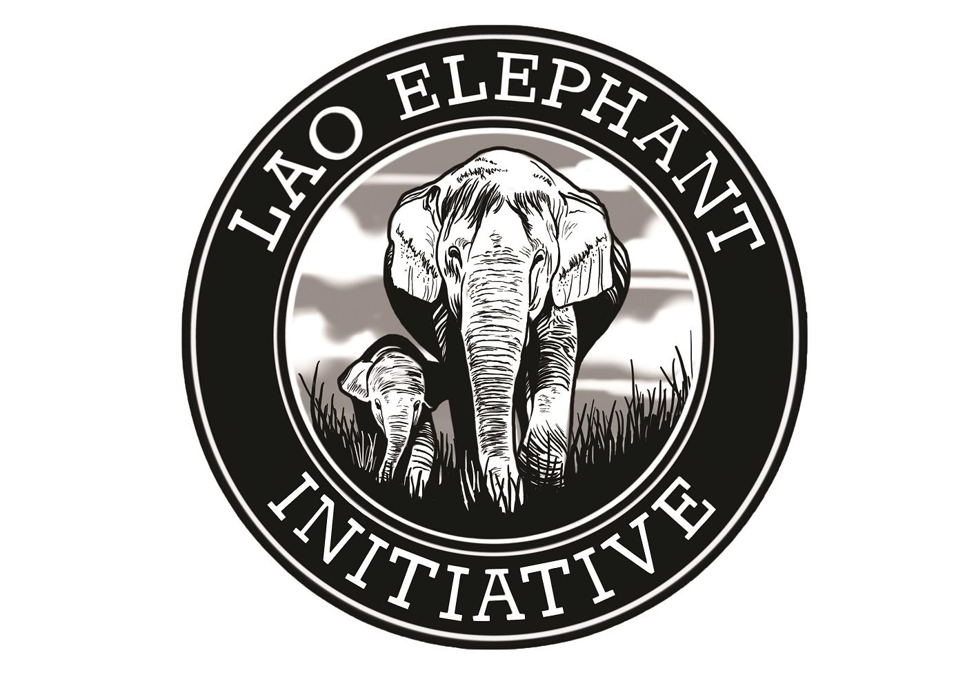 Lao Elephant Initiative