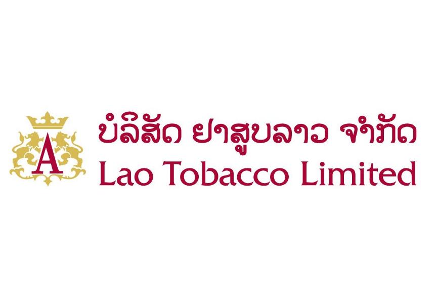 Lao Tobacco
