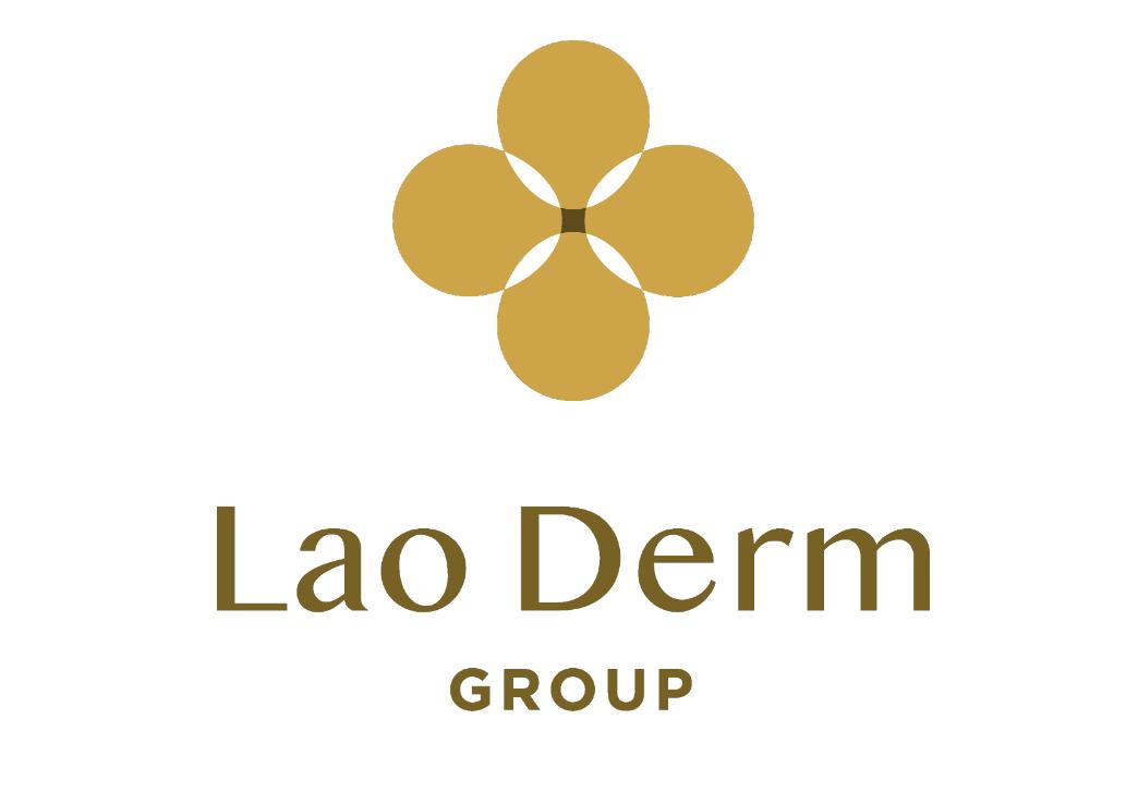 Lao Derm Group